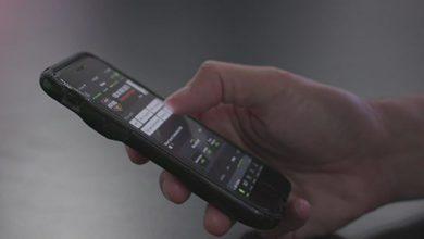 мобильные-приложения-для-ставок-на-спорт