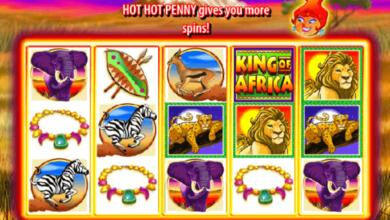 играйте-в-бесплатные-игровые-автоматы-для-пенни,-чтобы-увеличить-свой-выигрыш