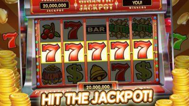 советы-для-азартных-игр-на-игровых-автоматах-—-убедитесь,-что-вы-понимаете-все-прямо