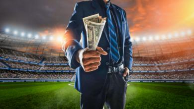 ставки-на-футбол-онлайн